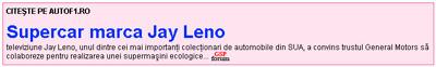 leno-gsp